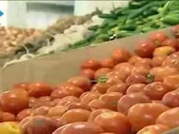 اهمیت میوه و سبزی دررژیم غذایی