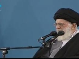 دشمنی آمریکا با ایران آشکار شد