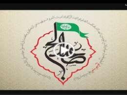 عبد صالح | انقلاب قرآن