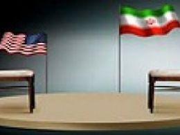 فرمول دیپلماسی از زبان دکتر عباسی