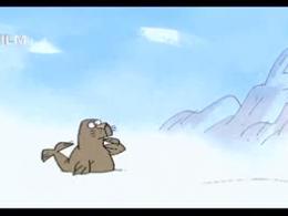 طنز خرس قطبی
