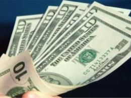 دلارهایی که رویت نشد