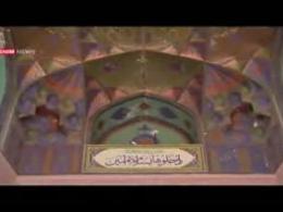 سرزمین مادری/مشهد اردهال ، کربلای ایران
