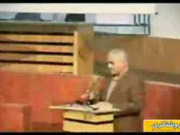 سخنرانی دکتر حسن عباسی- آژاکس2 1