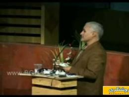 سخنرانی دکتر حسن عباسی- آژاکس2 13