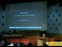 سخنرانی دکتر حسن عباسی- آژاکس2 8