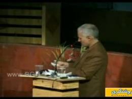 سخنرانی دکتر حسن عباسی- آژاکس2 14