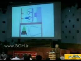سخنرانی دکتر حسن عباسی- آژاکس2 10