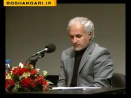 سینمای استراتژیک در نگاه دکتر حسن عباسی2