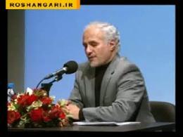 سینمای استراتژیک در نگاه دکتر حسن عباسی1