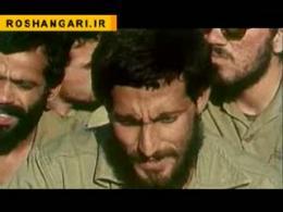 نحوه آزاد سازی خرمشهر از زبان شهید موسوی-2
