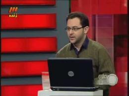 نظر وزیر ارشاد در رابطه با فعالیت بی بی سی در ایران
