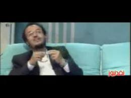 گفت و گو با عصام العماد، وهابي اي كه شيعه شد / قسمت 4