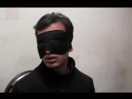 دستگیری فرد وابسته به منافقین با مواد آتش زا