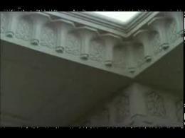 توسعه مسجد الحرام(قسمت دهم)