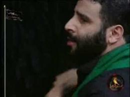 السلام علی السبط النبی المصطفی