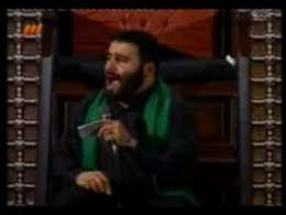بیا به اذن حضرت زهرا محرم شو