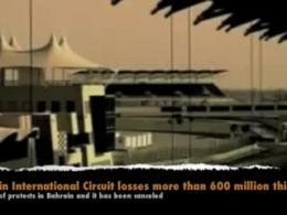 حقیقت بحرین