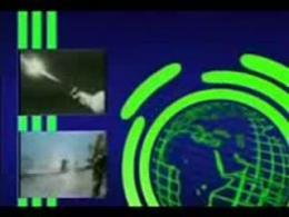 آزادسازی خرمشهر در رسانه های بیگانه