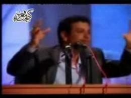 موسیقی / استاد رائفی پور (4)