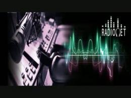رادیو نت _ قسمت دوم