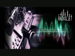 رادیو نت _ قسمت نهم