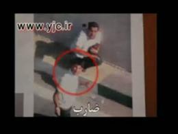 دستگيري سارقان خشن در تهران