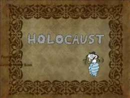 انیمیشن هولوکاست 5