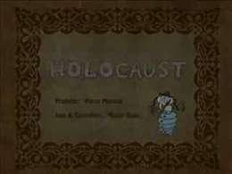 انیمیشن هولوکاست 8