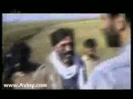 روایت شیدایی/قسمت اول