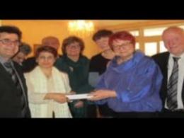 گزارش خبری روزنه 105| قطعنامه اتحادیه اروپا، سند بی اعتمادی ایران به غرب