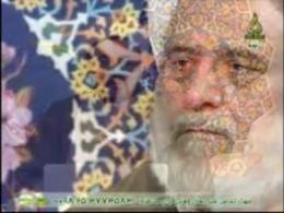 فرار چندباره شبکه وهابی کلمه از مناظره با استاد حسین انصاریان (1)