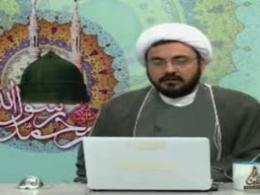 اتحاد شیعه و سنی درمقابل آل خلیفه