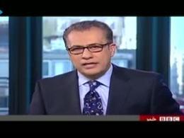 جزئیات اغتشاش در بند 350 زندان اوین