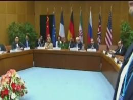 مذاکرات هسته ای و تلاش ها برای سقوط حقانیت ملت ایران