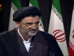 سخنان جالب توجه حجت السلام نبویان در انتقاد از دولت
