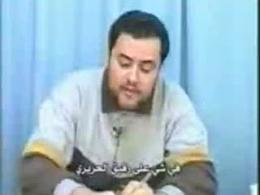 افشاگریهای سید حسن نصرالله-1