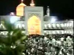 شب قدر،شب نزول قرآن،شب توبه