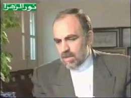 شهید مهدی باکری-4