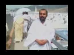 اعمال روز عید قربان-قسمت دوم