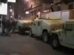 آخرین تحولات مصر و یمن وعربستان