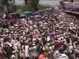 آخرین تحولات یمن،عربستان و بحرین