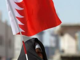 بحرین همچنان رویاروی آل سعود