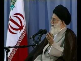 انقلاب اسلامی یک استثناء است...