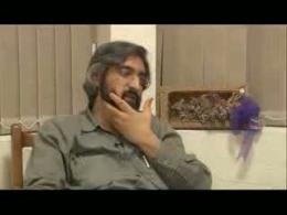 film-e-hokumati/«فیلم حکومتی»