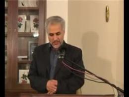 دل رحمی کماندو های ایرانی