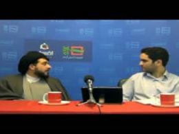آیا مبارزات مسلحانه شهید اندرزگو با مجوز امام بود ؟