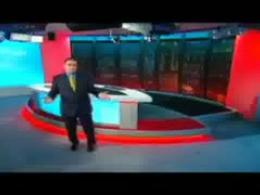 گزارش خبری روزنه 40/افشای دروغ پردازی BBC
