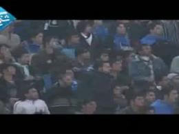 مستند شوک   شرط بندی در فوتبال   قسمت اول   بخش اول