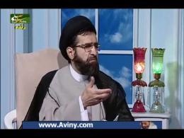 نامه امام حسین به معاویه و ذکر جنایات معاویه در نامه